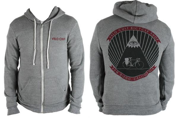hoodie-product