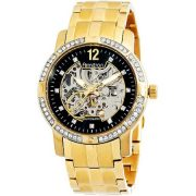 Armitron Men's Dress Automatic Watch