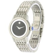 Movado Esperanza Women's Watch, 0606645 2