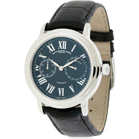 Raymond Weil Men's Watch, 2846-STC-00209