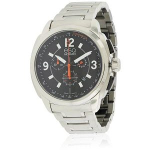 ESQ by Movado Excel Chronograph Men's Watch, 07301415