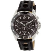 Michael Kors Windward Mens Watch MK8419