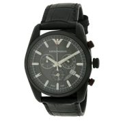 Emporio Armani Sportivo Mens Watch AR6035