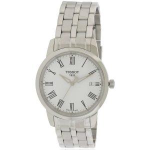 Tissot Classic Dream Mens Watch T0334101101301