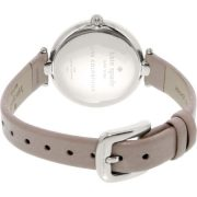 Kate Spade Women's Holland 2