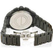 ESQ by Movado Excel Chronograph Black IP Men's Watch, 07301418 2