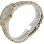 Citizen Eco-Drive Bella Crystal Stainless Steel Ladies Watch EM0123-50A 1