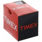 Timex Men's Expedition Metal Field Watch, Brown Leather Strap 1