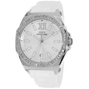 Juicy Couture Women's Rich Girl
