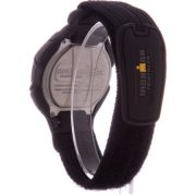 Timex Men's Ironman Classic 30 Full-Size Watch, Black Fast Wrap Strap 2