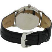 Citizen Eco-Drive Leather Men's Watch, BM7190-05A 1
