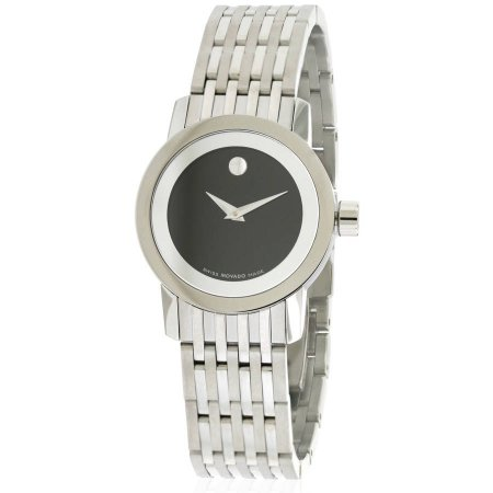 Movado Esperanza Women's Watch, 0606645