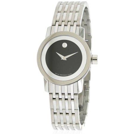 Movado Esperanza Women's Watch, 0606645