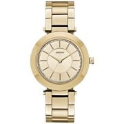 DKNY Stanhope Ladies Watch NY2286