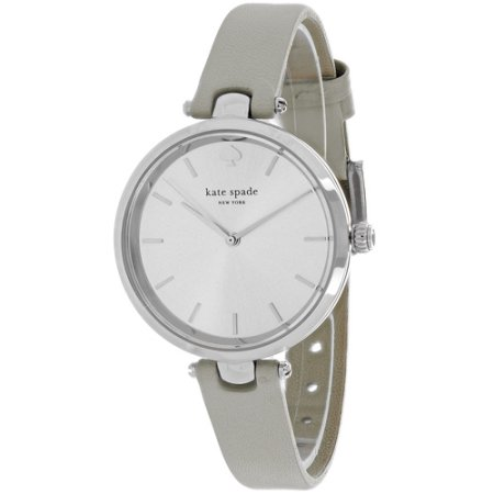 Kate Spade Women's Holland