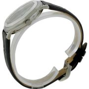 Citizen Eco-Drive Leather Men's Watch, BM7190-05A 2