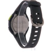 Timex Men's Ironman Classic 30 Full-Size Watch, Gray Resin Strap 2