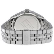 Tommy Hilfiger Stainless Steel Mens Watch 1791061 2