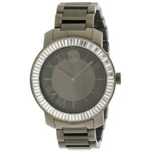 Movado Bold Ladies Watch 3600248