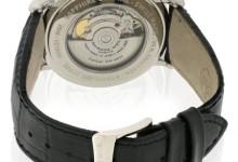 Raymond Weil Men's Watch, 2846-STC-00209 1