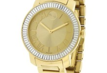 Movado Bold Women's Watch, 3600247