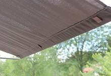 Apollo Outdoor Designs Del Mar 4Piece Sling bar Set