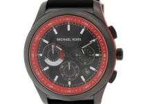 Michael Kors Outrigger Mens Watch MK8376 2