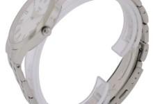 Tissot Classic Dream Mens Watch T0334101101301 2