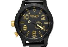 Nixon 51-30 Tide A057-1041