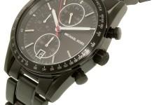 Michael Kors Accelerator Mens Watch MK8386 2