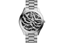 Michael Kors Slim Runway Ladies Watch MK3314