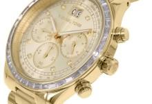 Michael Kors Brinkley Ladies Watch MK6187 1